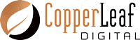 CopperLeaf Digital LLC