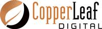 CopperLeaf Digital LLC